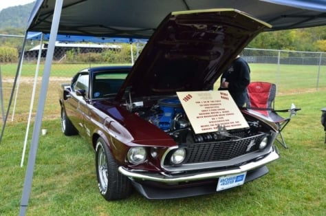 mustangs-invade-maggie-valley-the-44th-annual-mustangshelby-show-0069
