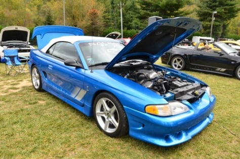 mustangs-invade-maggie-valley-the-44th-annual-mustangshelby-show-0077