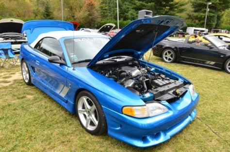 mustangs-invade-maggie-valley-the-44th-annual-mustangshelby-show-0080