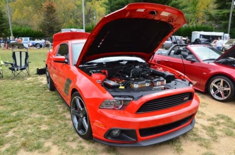 mustangs-invade-maggie-valley-the-44th-annual-mustangshelby-show-0108