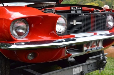 mustangs-invade-maggie-valley-the-44th-annual-mustangshelby-show-0116