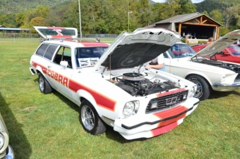 mustangs-invade-maggie-valley-the-44th-annual-mustangshelby-show-0165