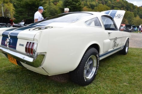 mustangs-invade-maggie-valley-the-44th-annual-mustangshelby-show-0256