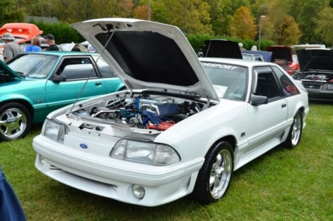 mustangs-invade-maggie-valley-the-44th-annual-mustangshelby-show-0266
