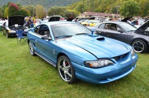 mustangs-invade-maggie-valley-the-44th-annual-mustangshelby-show-0317