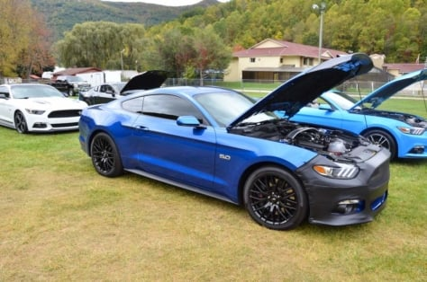 mustangs-invade-maggie-valley-the-44th-annual-mustangshelby-show-0383