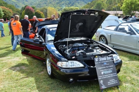 mustangs-invade-maggie-valley-the-44th-annual-mustangshelby-show-0477