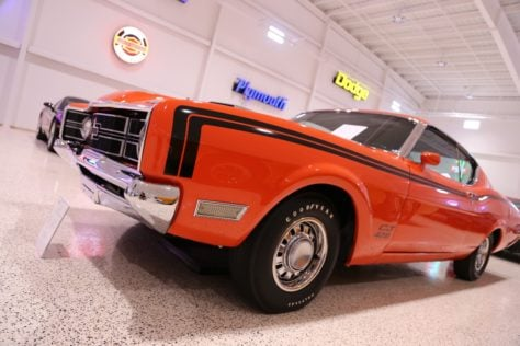 American-Muscle-Car-Museum-Tour-0101969-Mercury-Cyclone