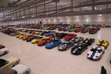 American-Muscle-Car-Museum-Tour-082