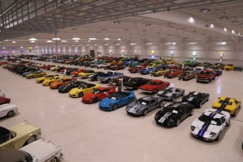 American-Muscle-Car-Museum-Tour-085