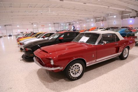 American-Muscle-Car-Museum-Tour-7901968-GT500