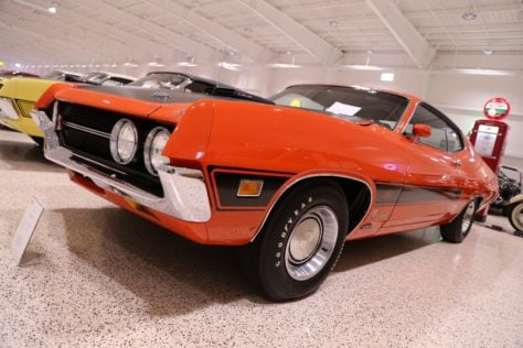 American-Muscle-Car-Museum-Tour-905970-Torino-Twister-429
