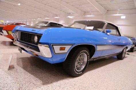 American-Muscle-Car-Museum-Tour-9131970-Torino-GT