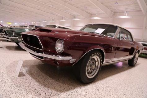 American-Muscle-Car-Museum-Tour-9311968-GT500KR