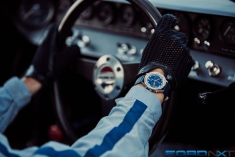 two-ford-gt-inspired-watches-for-fans-and-owners-0037