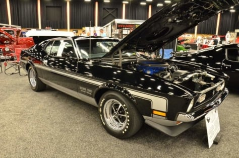 our-top-five-fords-from-the-pigeon-forge-rod-run-0023