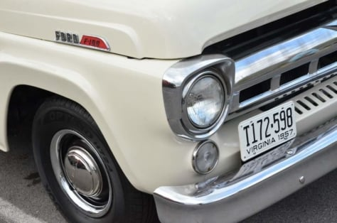 our-top-five-fords-from-the-pigeon-forge-rod-run-0183