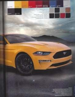 8-2018-Mustang-Order-Guide-Companion
