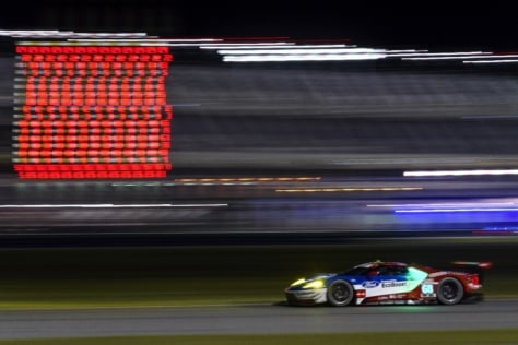 Ford-GT-Races-IMSA-Daytona-3431o