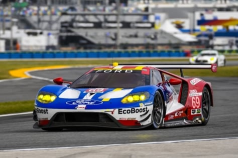 Ford-GT-Races-IMSA-Daytona-4603o