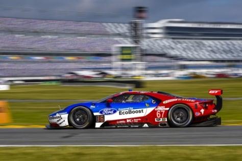 Ford-GT-Races-IMSA-Daytona-4663o