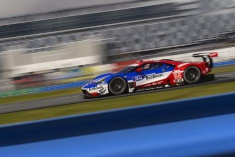 Ford-GT-Races-IMSA-Daytona-5341o