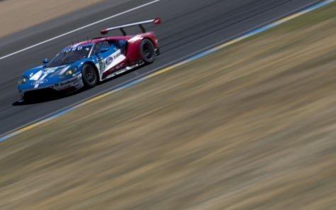 6645clFord-GT-Finishes-P2-At-Le-Mans-2017-34527715314o
