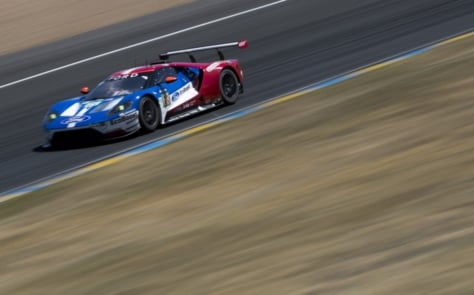 6654clFord-GT-Finishes-P2-At-Le-Mans-2017-34560794703o