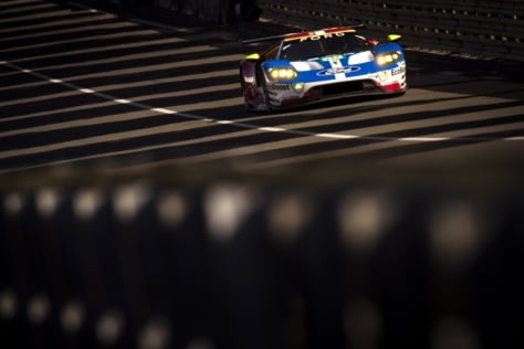 7205dgFord-GT-Finishes-P2-At-Le-Mans-2017-34515267884o