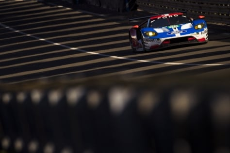 7250dgFord-GT-Finishes-P2-At-Le-Mans-2017-34515266034o