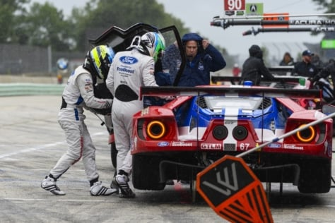 Ford-GT-Wins-Road-America-100735982882770o