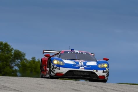 Ford-GT-Wins-Road-America-35544003604o
