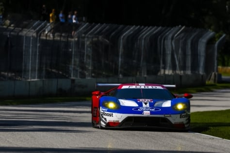 Ford-GT-Wins-Road-America-35589152143o