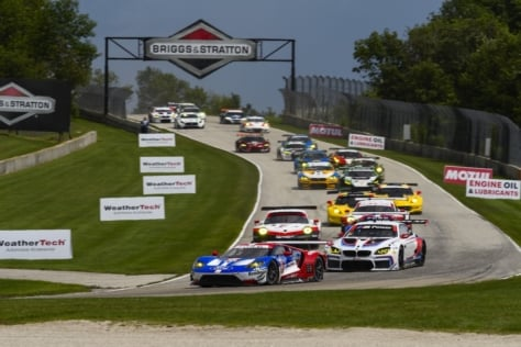 Ford-GT-Wins-Road-America-494136370537616o