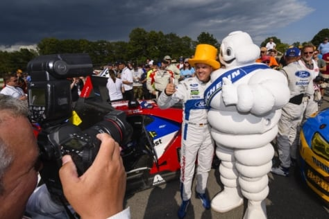 Ford-GT-Wins-Road-America-615936247375282o