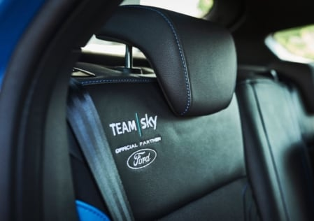 Team-Sky-2017-Focus-RS-13