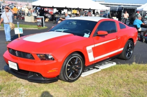 fords-invade-the-charlotte-auto-fair-0058