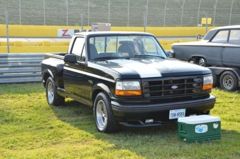fords-invade-the-charlotte-auto-fair-0060
