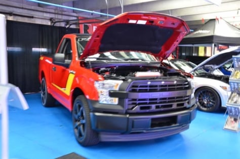 fords-invade-the-charlotte-auto-fair-0160