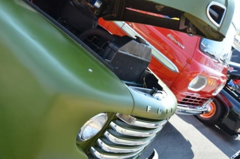fords-invade-the-charlotte-auto-fair-0316