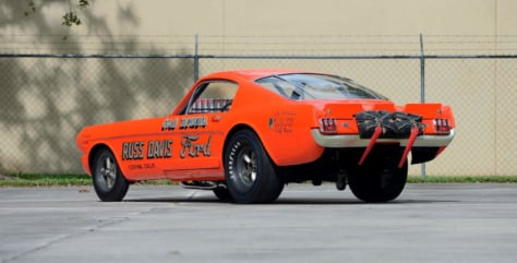 pair-of-rare-factory-ford-drag-mustangs-up-for-grabs-at-mecum-0021