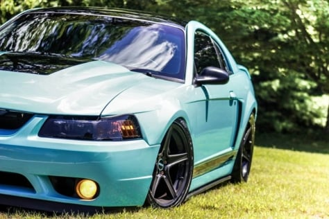 the-best-of-all-worlds-new-edge-mustang-0020