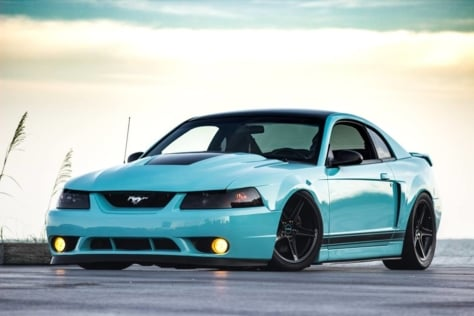 the-best-of-all-worlds-new-edge-mustang-0026