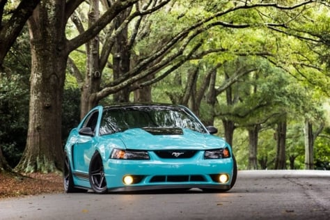 the-best-of-all-worlds-new-edge-mustang-0031