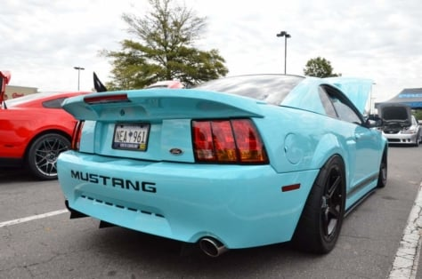 the-best-of-all-worlds-new-edge-mustang-0045