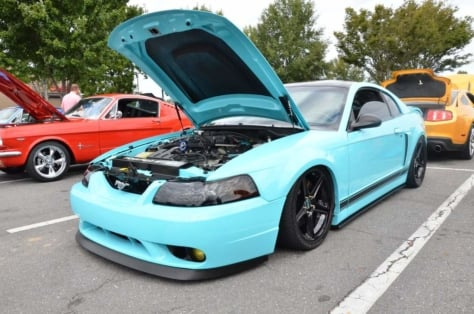 the-best-of-all-worlds-new-edge-mustang-0053
