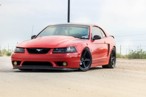 the-best-of-all-worlds-new-edge-mustang-0056