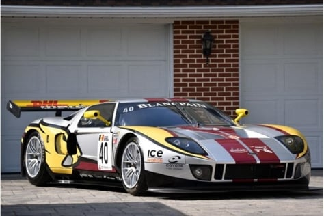 just-in-time-for-christmas-rare-ford-gt1-goes-up-for-sale-0013