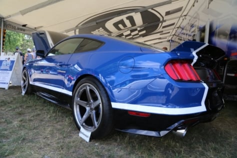 the-chance-to-win-a-1000hp-turbo-mustang-ends-sunday-0006