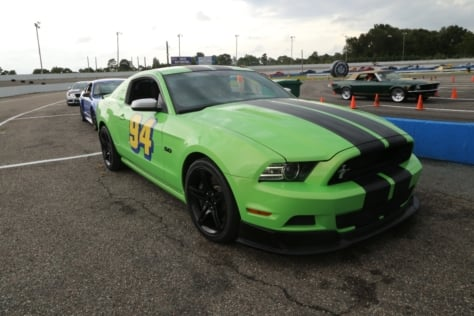rain-cant-dampen-the-action-as-mustang-week-rolls-on-0022